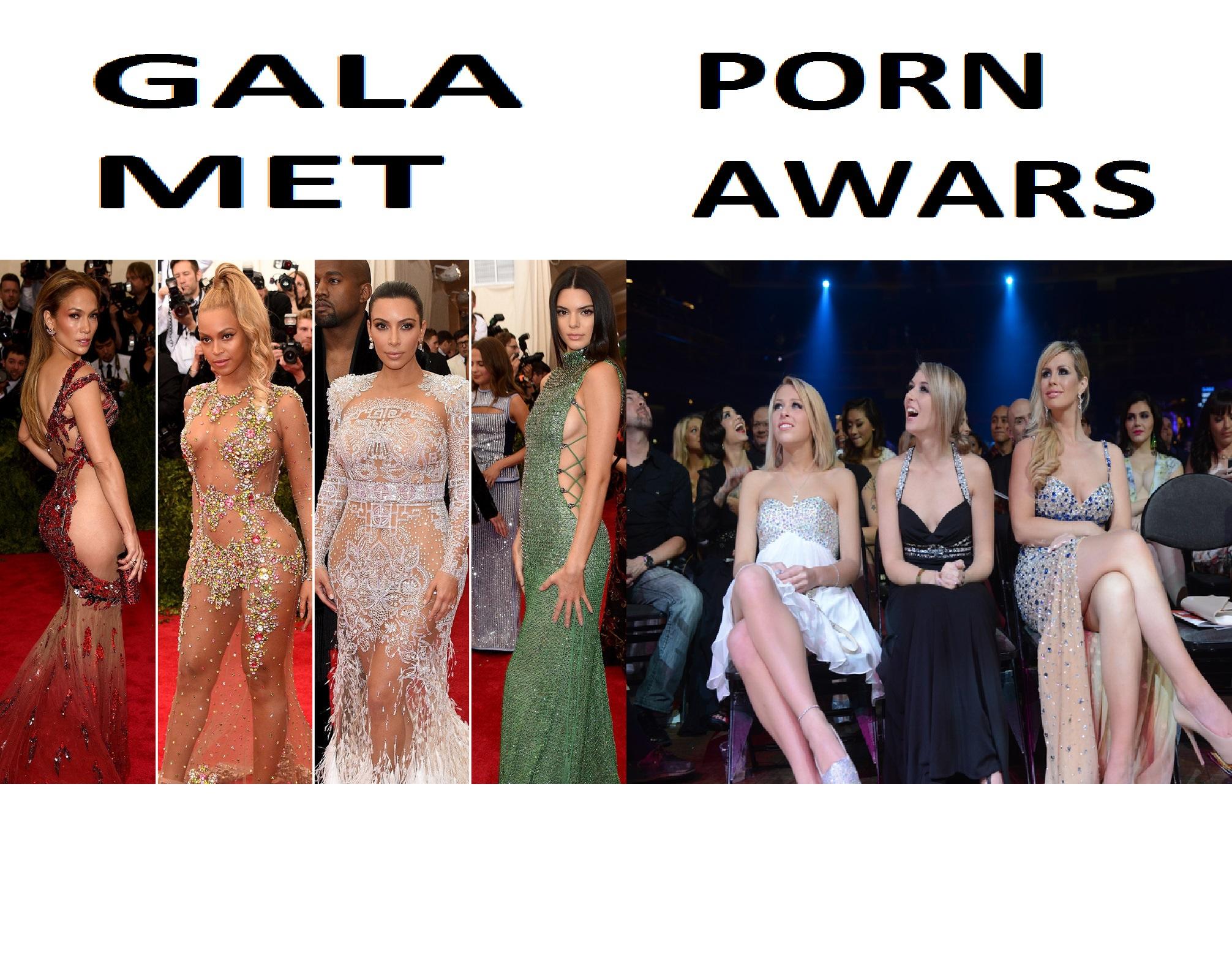 Actriz Porno Premio elacabose